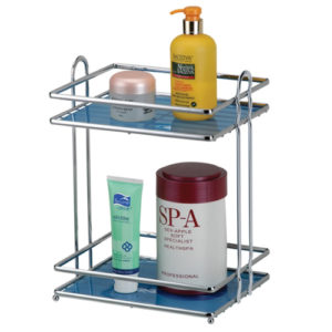 masflex-2-layer-square-multi-purpose-rack