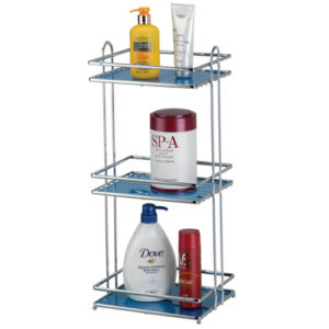 masflex-3-layer-square-multi-purpose-rack