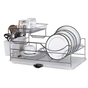 masflex-dish-drainer-with-extra-glass-tray