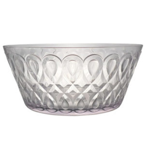 masflex-lw-005-salad-serving-bowl-clear