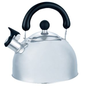 stainless-whistling-kettle-3.5l