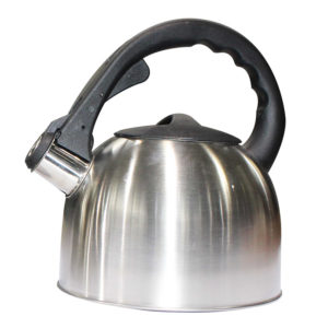 3.0L-Stainless-Steel-Whistling-Kettle-w-Induction-Bottom
