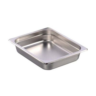 full-size-stainless-steel-food-pan