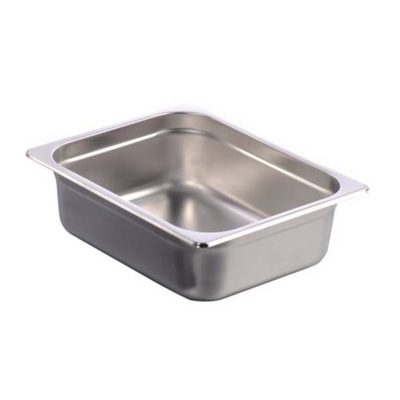 half-size-stainless-steel-anti-jam-food-pan