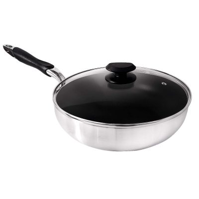 induction-wok