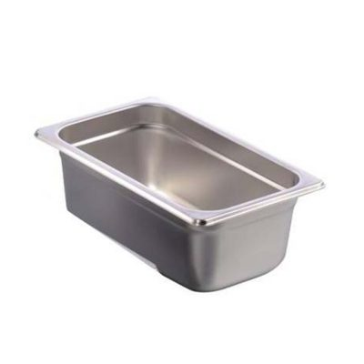 one-fourth-stainless-steel-food-pan