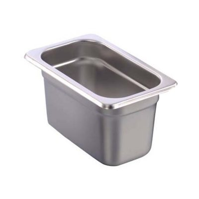 one-ninth-stainless-steel-food-pan