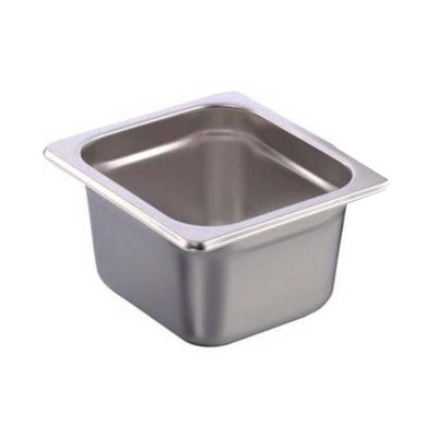 one-sixth-stainless-steel-food-pan