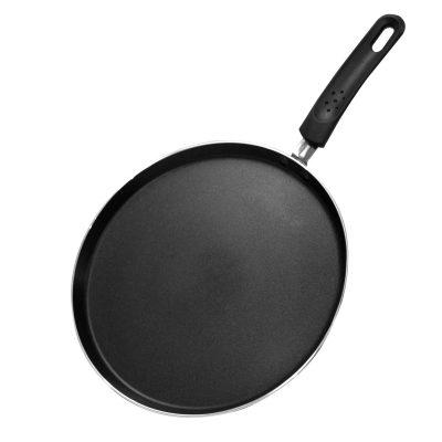pancake-pan