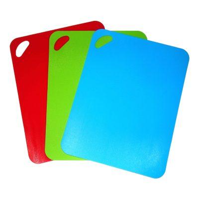 rectangular-flexible-cutting-board