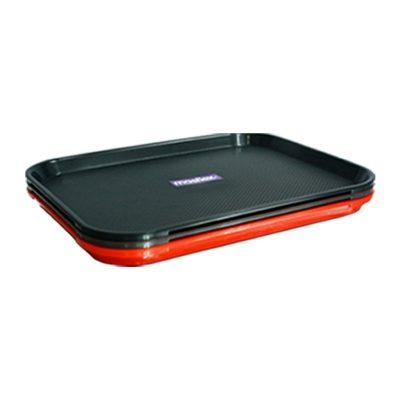 rectangular-service-tray