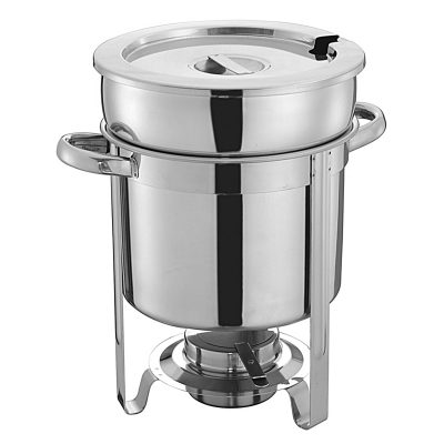 soup-station-with-water-food-pan