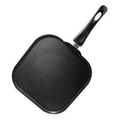 square-flat-pan