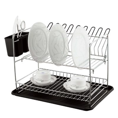 2-layer-dish-organizer