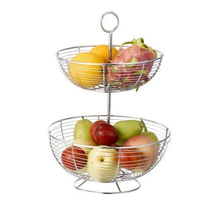 2-layer-fruit-basket