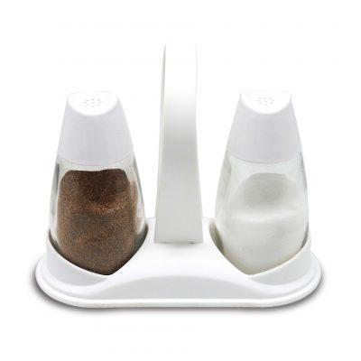 2-pc-condiments-set