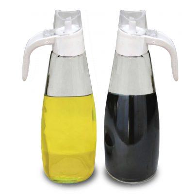 2-pc-glass-bottle