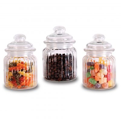 3-pc-glass-jars