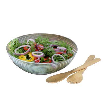 3-pc-salad-bowl-set