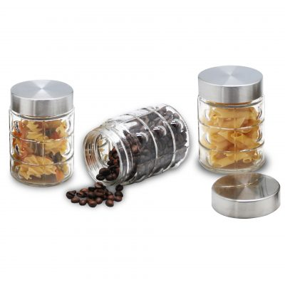 3-pcs-glass-jars-with-metal-lid-2