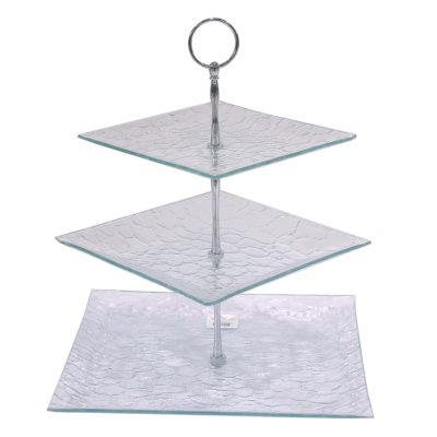 3-tier-glass-serving-tray-7-inch-8-inch-11-inch