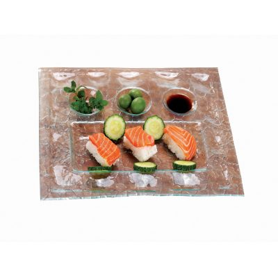 4-compartment-serving-tray-with-relish-holder