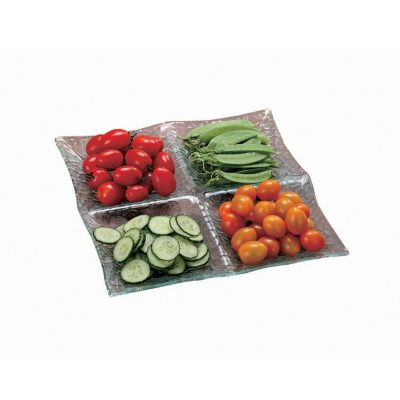4-compartment-square-swing-tray