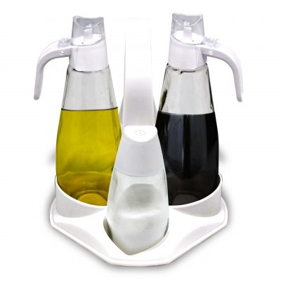 4-pc-condiments-set