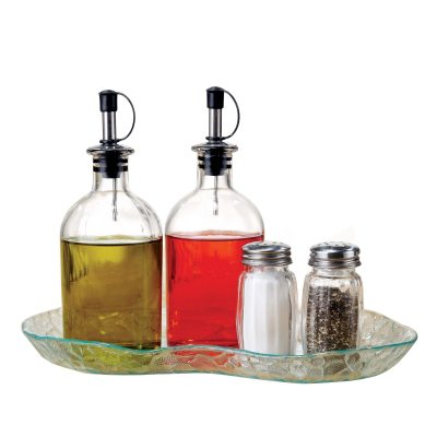 5-pc-glass-condiment-set-with-glass-tray