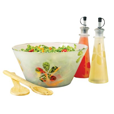 5-pc-glass-salad-bowl-set