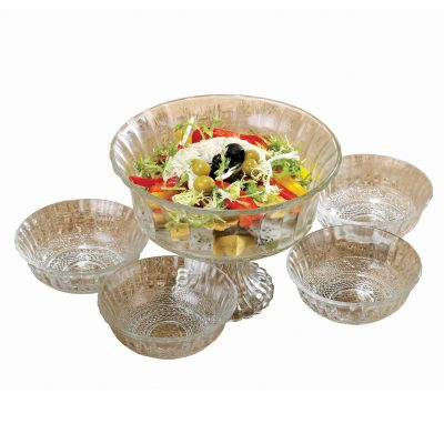 5-pc-salad-set