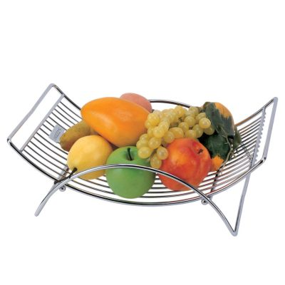 bed-type-fruit-basket