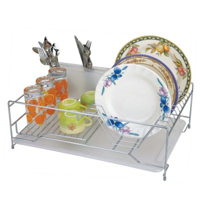 dish-drainer-with-coarse-utensil-holder