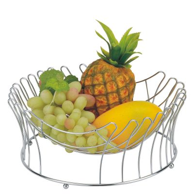 fancy-fruit-basket2