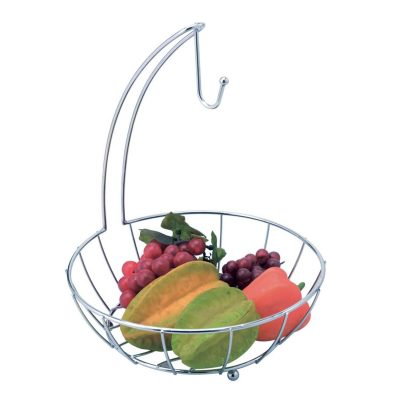 fruit-basket-with-banana-holder