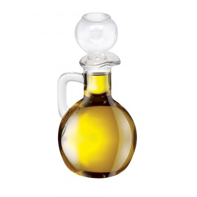 glass-condiment-bottle