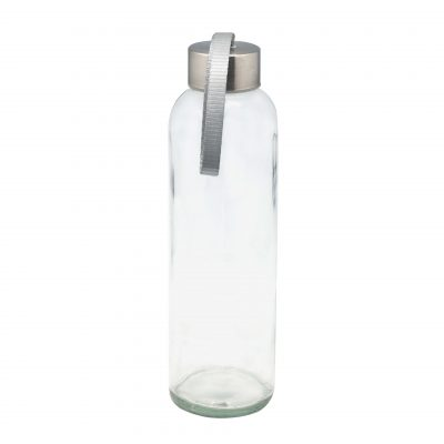 glass-water-bottle-with-strap