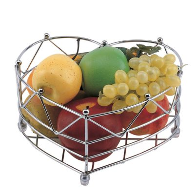 heart-shape-fruit-basket2