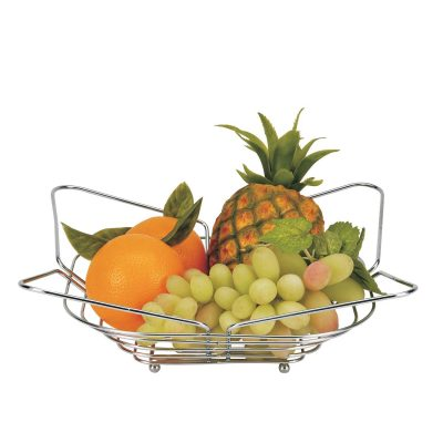 modern-fancy-fruit-basket2