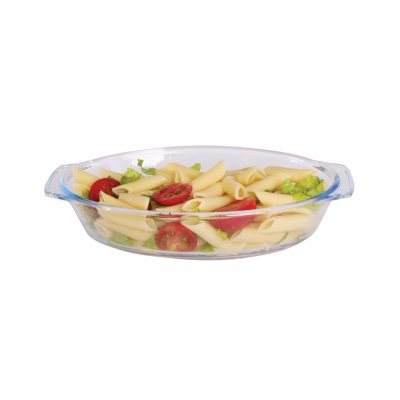 oval-glass-bakware