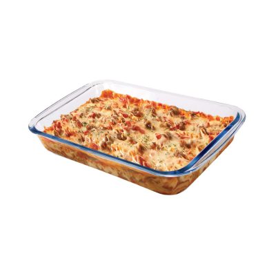rectangular-glass-bakeware