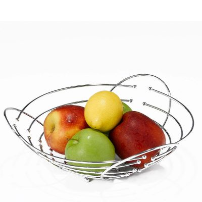 round-fancy-fruit-basket