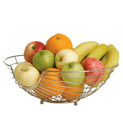 round-fruit-basket