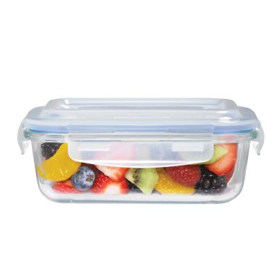 rectangular-glass-food-container-with-pp-lid-640ml
