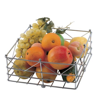 square-fruit-basket2
