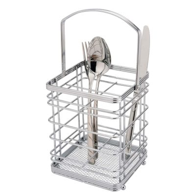 square-utensil-holder-with-handle