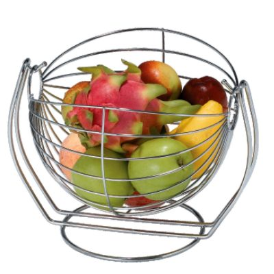swing-type-fruit-basket