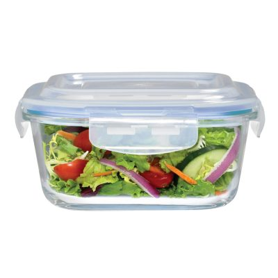 square-glass-food-container-with-pp-lid-520ml