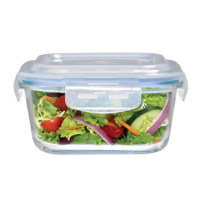square-glass-food-container-with-pp-lid-800ml
