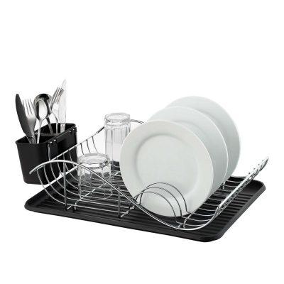 trendy-dish-organizer